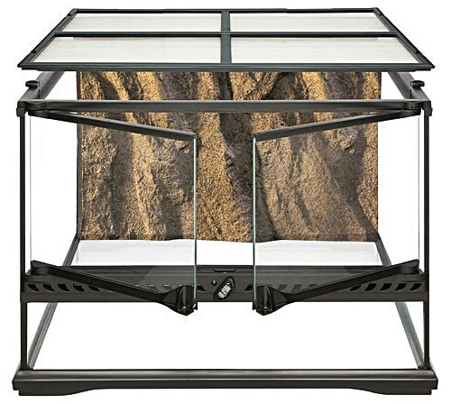 Top 3 Garter Snake Enclosures With Sizing And Setup Requirements